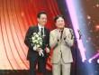 """""""Người phán xử"""" thắng lớn ở VTV Awards 2017"""