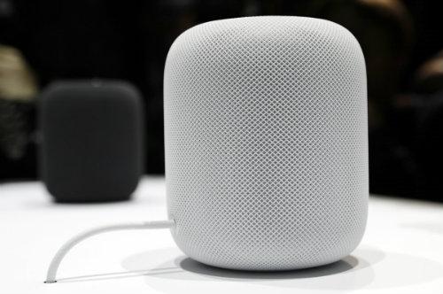 """Những sản phẩm """"đình đám"""" sẽ được Apple tung ra ngày 12/9 - 8"""