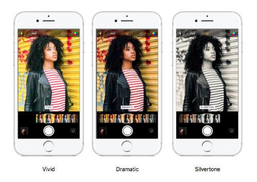 """Những sản phẩm """"đình đám"""" sẽ được Apple tung ra ngày 12/9 - 7"""