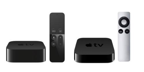 """Những sản phẩm """"đình đám"""" sẽ được Apple tung ra ngày 12/9 - 6"""