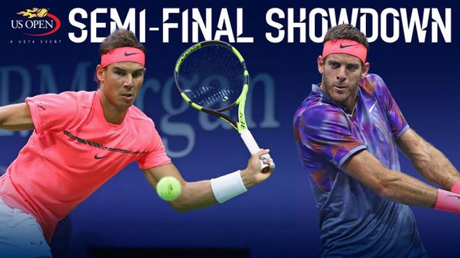 US Open ngày 12: Venus quyết không giải nghệ - 3