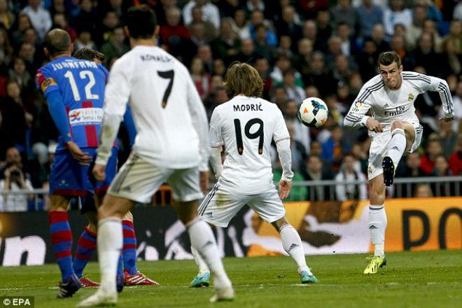 La Liga trước vòng 3: Real nhàn hạ, Barca – Atletico lo sốt vó - 1