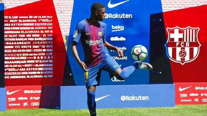 La Liga trước vòng 3: Real nhàn hạ, Barca – Atletico lo sốt vó - 3