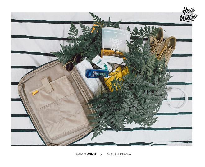 Người trẻ Việt đi du lịch mang gì trong ba lô? - 3