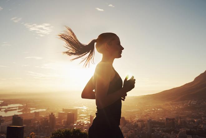Hội thảo giúp bạn đi đúng hướng để sống lành mạnh lâu dài - 1