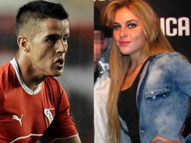 """SAO Argentina đi tù """"rục xương"""" vì cưỡng bức bạn gái đồng đội"""