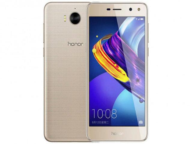 Honor V9 Play, Honor 6 Play cấu hình ngon, giá rẻ như cho