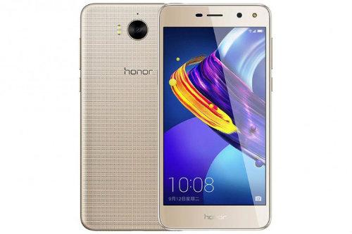 Honor V9 Play, Honor 6 Play cấu hình ngon, giá rẻ như cho - 3