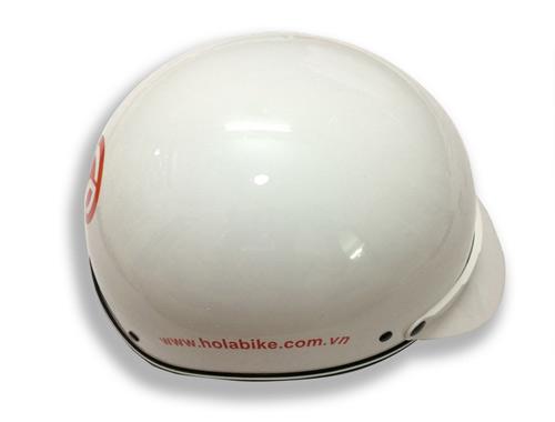 Sự kết hợp tuyệt vời để có Holabike - 8