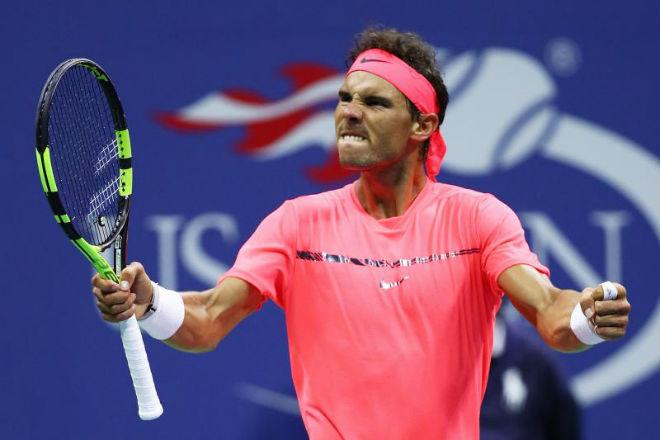 US Open ngày 12: Venus quyết không giải nghệ - 2