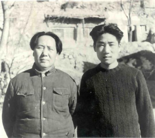 """Quan hệ """"như răng với môi"""" của TQ với Triều Tiên đã hết? - 4"""