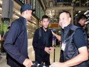 Bóng đá - Nghi án bán độ SEA Games: Thái Lan bác bỏ, Việt Nam nói không