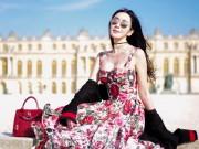 Thời trang - Kho túi Hermes 50 tỷ đồng của tiếp viên hàng không Singapore