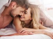 """Khởi động """"cuộc yêu"""" khiến chàng say đắm mãi không rời"""
