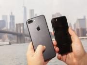 """Dế sắp ra lò - Apple sẽ tăng """"số chấm"""" MP trên mô hình iPhone năm 2018"""