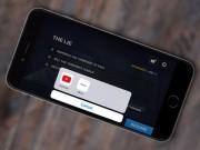 Công nghệ thông tin - Hướng dẫn live stream màn hình iPhone lên YouTube