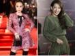 """Angela Phương Trinh lấn át dàn sao bự với váy """"sao trời"""""""