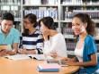 Sản phẩm công nghệ không thể thiếu cho sinh viên