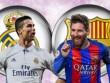 """Tin HOT bóng đá tối 8/9: La Liga """"xuất khẩu"""" Siêu kinh điển"""