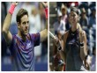 Tin thể thao HOT 8/9: US Open vinh danh Del Potro, Kvitova