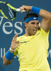 "Chi tiết Nadal - Del Potro: Bất lực trước ""Bò tót"" (KT) - 1"