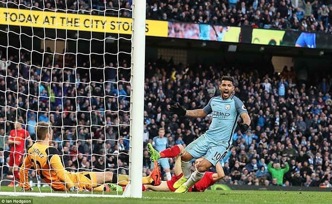 Man City - Liverpool: Đánh vào tử huyệt, Pep quyết báo thù - 2