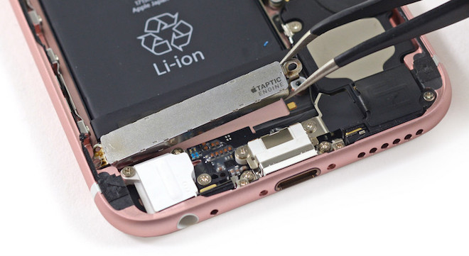 Chế tạo pin điện thoại siêu an toàn bằng nguyên liệu cực thân quen - 1