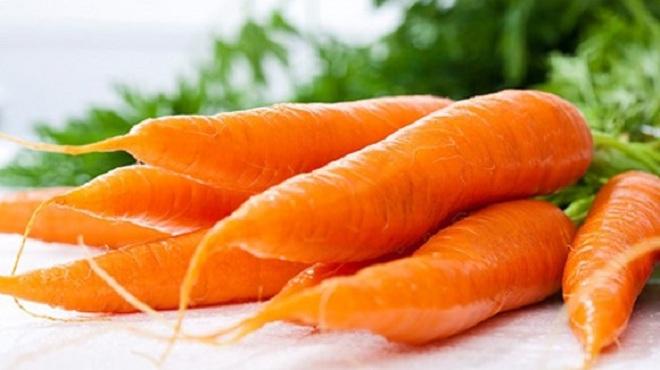 9 thực phẩm bảo vệ tuyến tiền liệt hiệu quả - 3