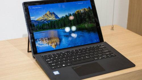 Top 5 laptop có Intel Core thế hệ 8 đáng mua nhất - 3