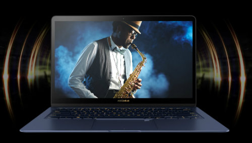 Top 5 laptop có Intel Core thế hệ 8 đáng mua nhất - 4
