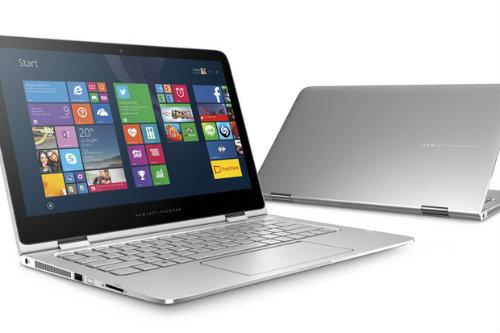 Top 5 laptop có Intel Core thế hệ 8 đáng mua nhất - 5