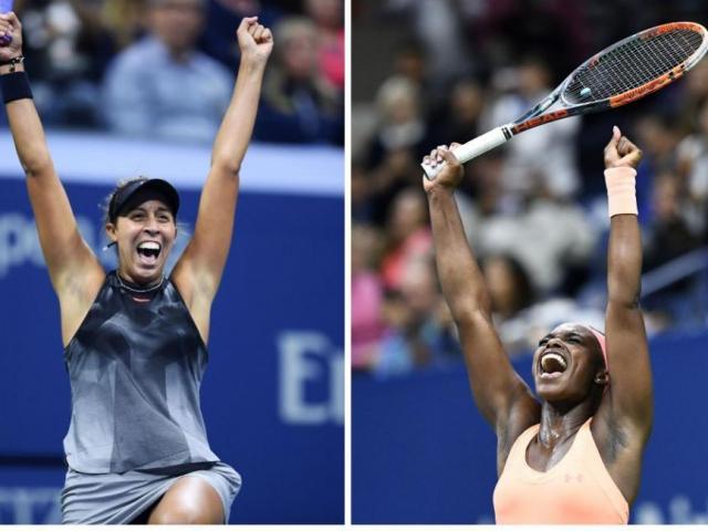 Chung kết đơn nữ US Open: Vinh quang cận kề, lịch sử vẫy gọi
