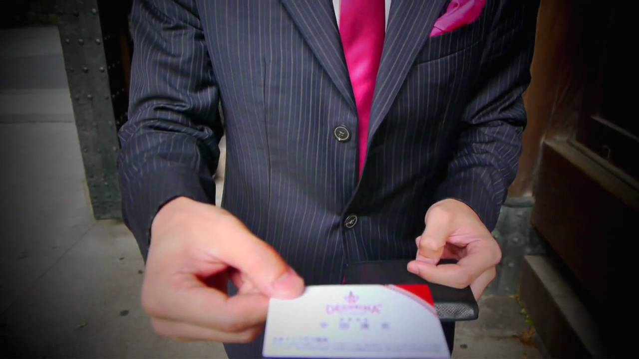 Văn hóa kinh doanh làm nên thành công của người Nhật Bản - 2