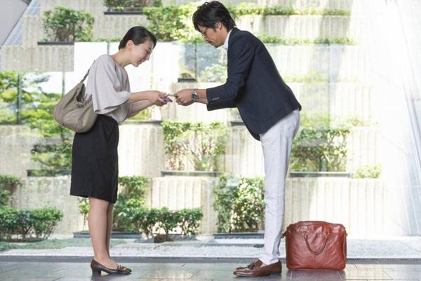 Văn hóa kinh doanh làm nên thành công của người Nhật Bản - 1