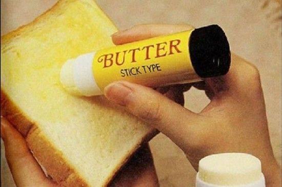 9 phát minh siêu độc dành riêng cho người lười - 8