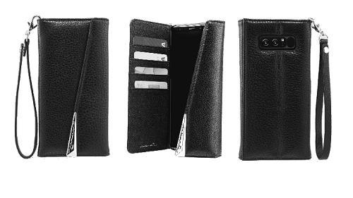 Top 12 ốp lưng tốt nhất dành cho Samsung Galaxy Note 8 - 3