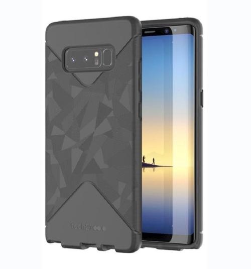 Top 12 ốp lưng tốt nhất dành cho Samsung Galaxy Note 8 - 1