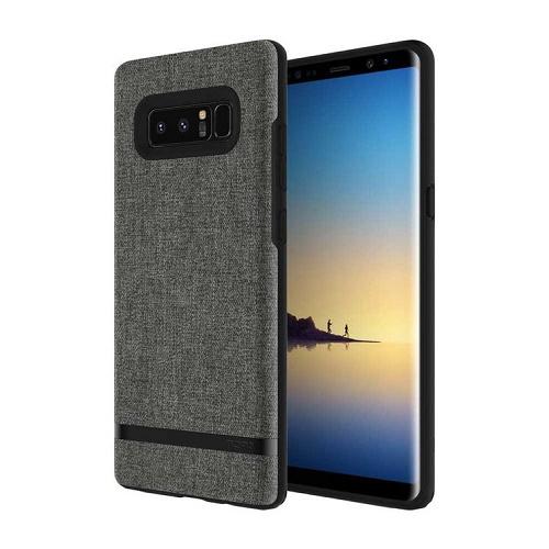 Top 12 ốp lưng tốt nhất dành cho Samsung Galaxy Note 8 - 10
