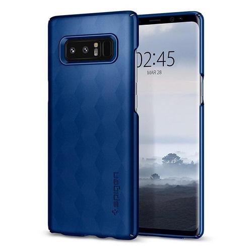 Top 12 ốp lưng tốt nhất dành cho Samsung Galaxy Note 8 - 4