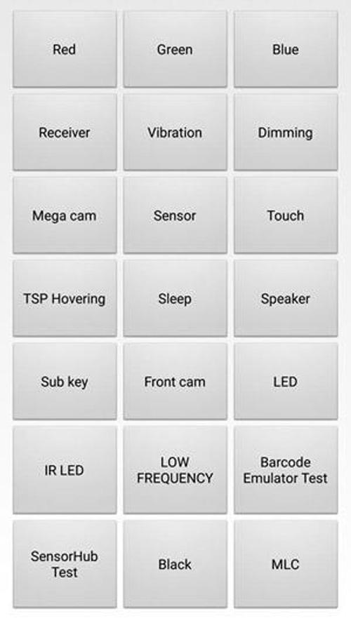 6 mã bí mật kích hoạt chức năng ẩn trên điện thoại - 3