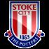 """Chi tiết Stoke City - MU: Bất lực trước """"xe bus"""" (KT) - 1"""