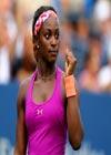 Chi tiết Keys - Stephens: Vỡ trận tan nát (Chung kết US Open) (KT) - 2