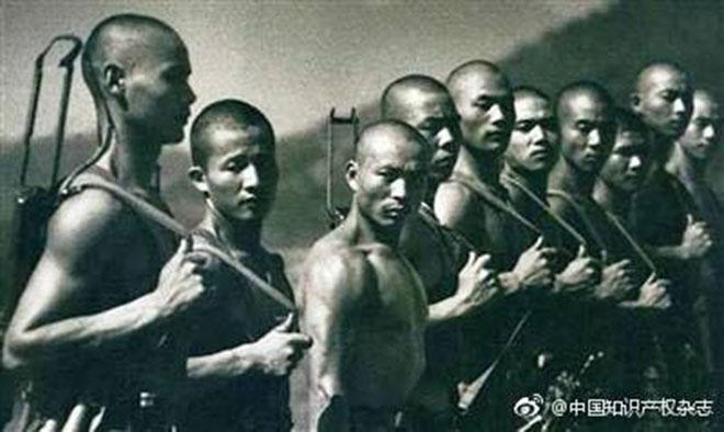 Lâm Chí Dĩnh bị phạt hơn 1 tỷ đồng chỉ vì bức ảnh photoshop - 3