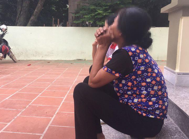 Vụ đánh ghen, xé áo cô gái: Mẹ chồng giúp con dâu đánh ghen lên tiếng - 2
