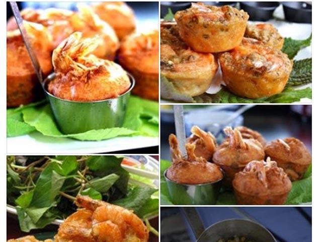 """6 món ăn ngon tuyệt đỉnh khiến chị em """"phát cuồng"""" trong tuần qua - 7"""
