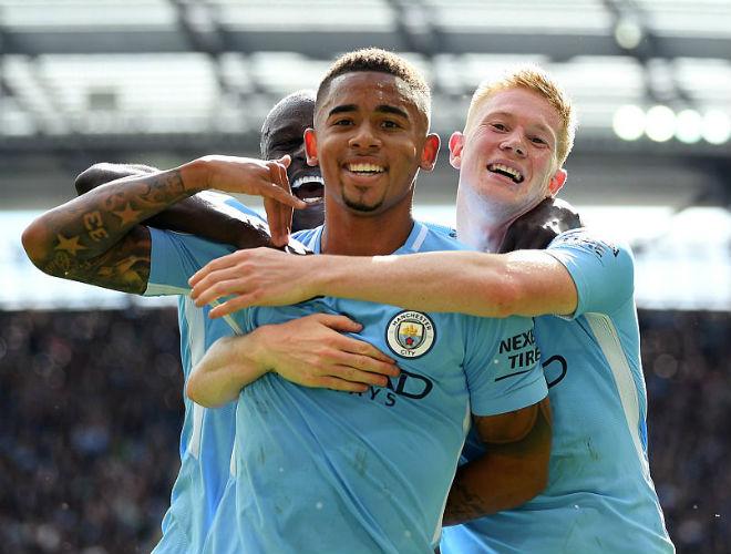 Góc chiến thuật Man City – Liverpool: Mane có lỗi nhưng Klopp có tội - 2