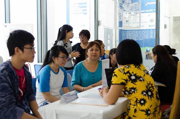 Kết quả xếp hạng các trường đại học tại Việt Nam có đáng tin cậy? - 1