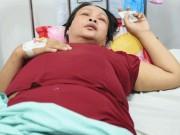 Sư tử  Kim Loan The Voice: Giọng hát máu lửa đã tắt vì bệnh ung thư gan