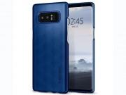 Dế sắp ra lò - Top 12 ốp lưng tốt nhất dành cho Samsung Galaxy Note 8