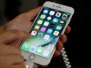 Dế sắp ra lò - 6 mã bí mật kích hoạt chức năng ẩn trên điện thoại